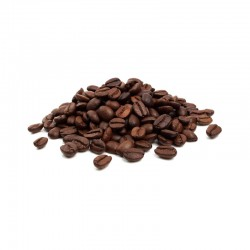 Saint Domingue 250g GRAIN