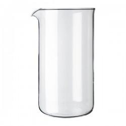 Spare Beaker 1,5l 12 tasses