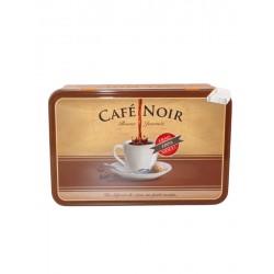 Boîte Café Noir