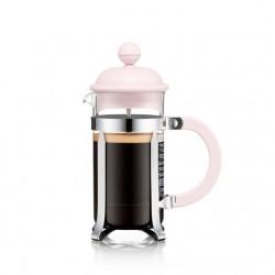 Caffettiera 3 tasses 0,35l
