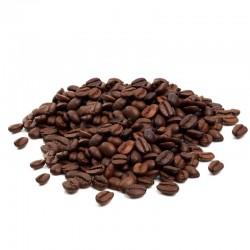 Café Kitché Guatemala CE 1kg GRAIN