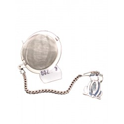 Infuseur Boule 1 tasse Chat