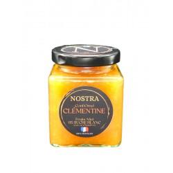 Imperiale ConfiÔmiel Clémentine
