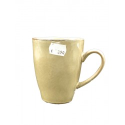 Mug Marron