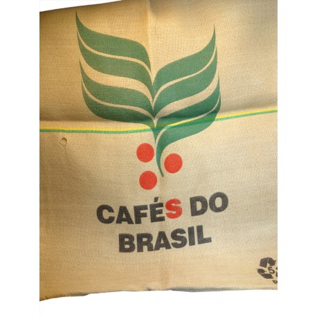 Sac Brésil