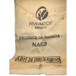 Sac Rwanda