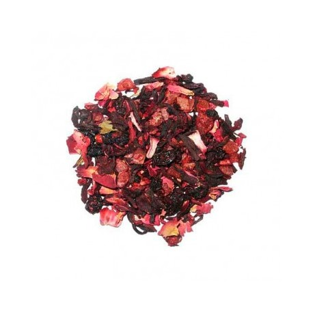 Kir Royal Vrac 100g