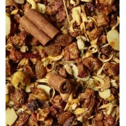 Cake aux raisins Vrac 100g