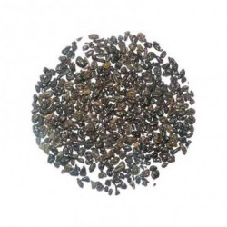 Gunpowder n°1 Vrac 100g