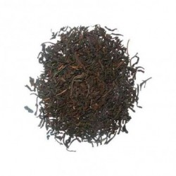 Orange Pekoe Extra O P  Vrac 100g