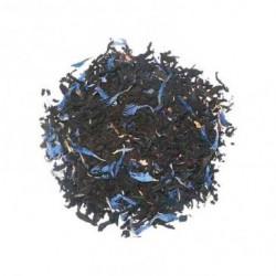 Lotus Bleu Vrac 100g