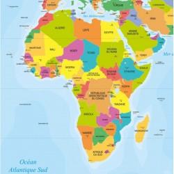 Kit Africa
